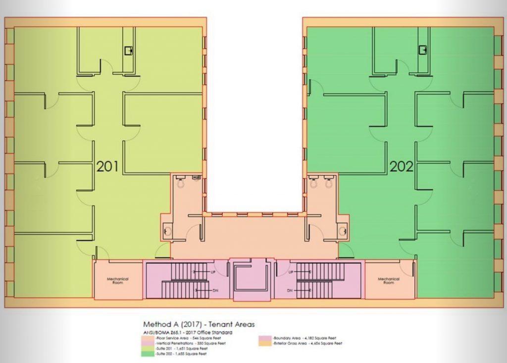 1718 E 7th Ave Ybor - 2nd Floor
